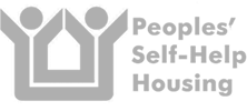 Peoples' Self Help Housing